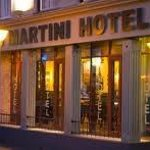 Photo of Martini Hotel