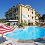 Photo of Hotel Berta Desenzano Del Garda
