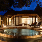 Photo of Tintswalo Safari Lodge Hoedspruit