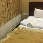 Swift Residency - Connaught Place Foto