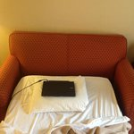 Foto van Comfort Inn & Suites Pottstown