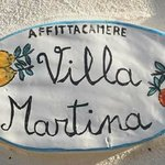 Photo of Villa Martina