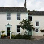 Photo of Dufton House Bed & Breakfast Cockermouth
