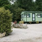 Photo of Oak Head Caravan Park