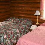 Foto de Windigo Lodge