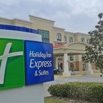 ‪Holiday Inn Express & Suites Lakewood Ranch‬