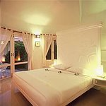 Photo of Kaban Tamor Resort Hua Hin