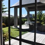 Awesome sliding window doors