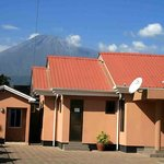 Photo of Caanan Hotel Arusha