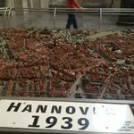                    Hannover 1938