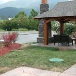 Photo of Cove Creek RV Resort
