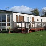 Spindlewood Country Holiday Park