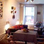 Photo de Soho Bed and Breakfast
