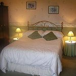 Φωτογραφία: Balnacraig Bed & Breakfast