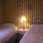 Foto de Balnacraig Bed & Breakfast