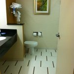 Foto Fairfield Inn & Suites by Marriott Stafford Quantico