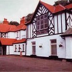 Caerlyr Hall Hotel