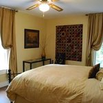 Foto de Sand Ridge Bed and Breakfast