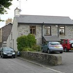 The Lancaster Arms Guest House
