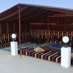 Hotel Dar Khalifa Douz