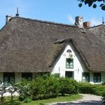 Kathmeyer's Landhaus Godewind