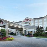 Hilton Garden Inn Atlanta NE/Gwinnett Sugarloaf