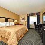 Comfort Inn Chicago/Hoffman Estates