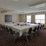  Canal View Meeting Room