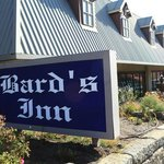 Best Western Bards Inn