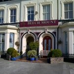 Photo de Beech Mount Hotel