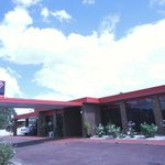 Flag Inn Statesman (Cnr Western Hwy And George Rd.)