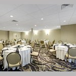  Banquet Room