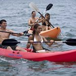 El Cid Marina Tours - Private Tours