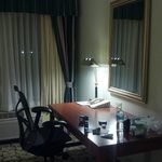 Фотография Hilton Garden Inn Minneapolis St. Paul-Shoreview