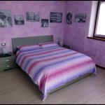 Dal Capo Bed & Breakfast