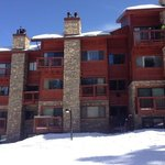 Foto de Pine Ridge Condominiums