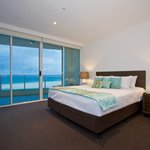  Super Sub Master Bedroom + View