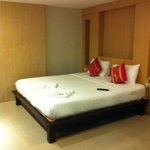 Banana Leaf Hotel & Serviced Apartment照片