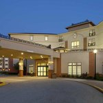  Welcome to Doubletree by Hilton Hotel and Conference Center -Bloomington, Il