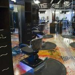  SilkRoad Salon &amp; Spa