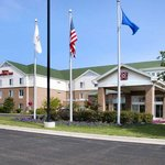 Photo of Hilton Garden Inn St. Charles