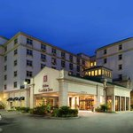 Hilton Garden Inn Jacksonville / Ponte Vedra