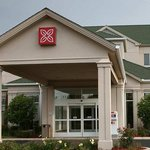  Welcome to the Hilton Garden Inn Cincinnati/Sharonville  Welcome to the Hilton Garden Inn Cincin