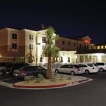 Welcome to the Hilton Garden Inn Las Vegas/Henderson