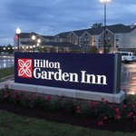 Welcome to Hilton Garden Inn Memphis/Southaven, MS