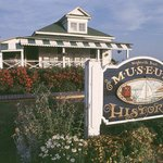  Wrightsville Beach Museum