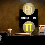  PI Kitchen &amp; Bar