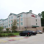 ‪Hilton Garden Inn Houston/The Woodlands‬