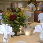  Garden Room Banquets
