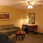 Photo de Hilton Garden Inn Conway